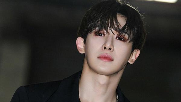 5 vụ rời nhóm gây sốc nhất Kpop 2019 - 1