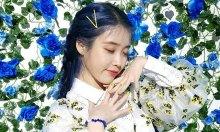 Instagram sao Hàn 19/11