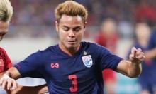 Truyền thông Thái Lan bực bội vì cầu thủ sút hỏng phạt đền