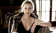 Đạo diễn 'Charlie's Angels': 'Đàn ông không xem phim của tôi là phân biệt giới tính'