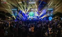 Những con số ấn tượng của Monsoon Music Festival sau 5 năm