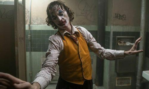 'Joker' được cân nhắc làm thêm phần hai