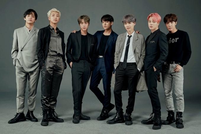 BTS trượt đề cử Grammy: Bị phân biệt chủng tộc hay vì chưa đủ trình?