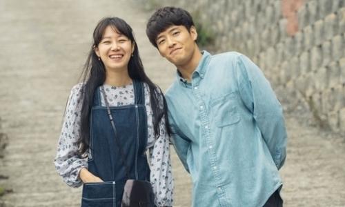 'When the Camellia Blooms' là drama Hàn có rating cao nhất 2019