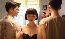 Hiền Hồ kể nỗi đau bị giật chồng trong MV đầy drama