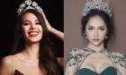 Các Hoa hậu trên thế giới: Ai đẹp hơn?