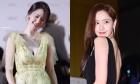 5 lần 'nữ thần thơ ngây' Yoona bùng nổ sexy gây bão