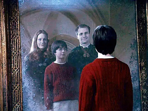 Mọt phim Harry Potter có đoán được những phân cảnh này?