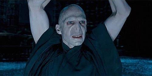 Mọt phim Harry Potter có đoán được những phân cảnh này? - 6