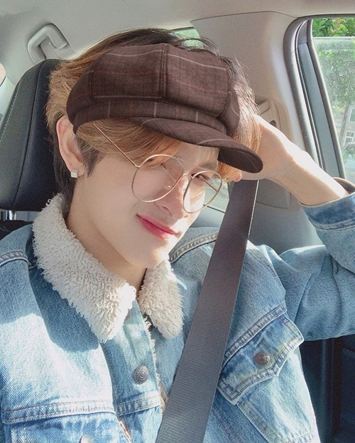 Kim Samuel
