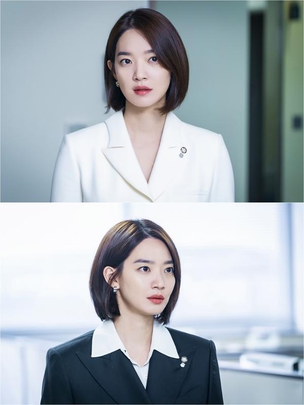 5 mỹ nhân trang điểm đẹp nhất trong drama Hàn 2019 - 3
