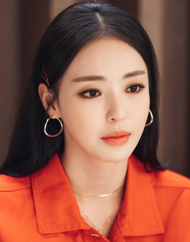 5 mỹ nhân trang điểm đẹp nhất trong drama Hàn 2019 - 2