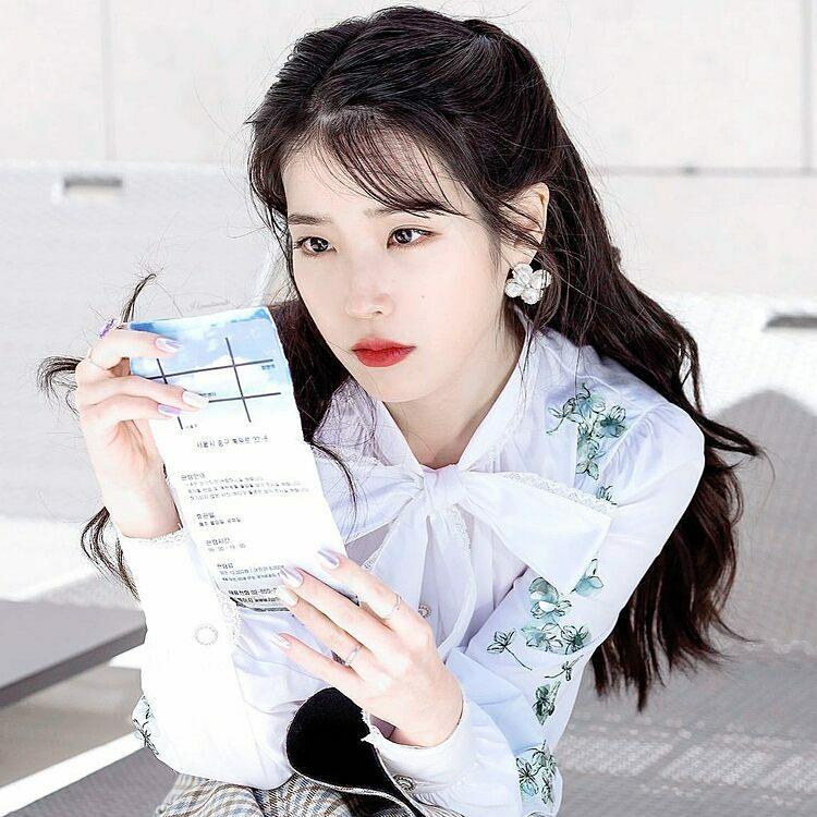 5 mỹ nhân trang điểm đẹp nhất trong drama Hàn 2019