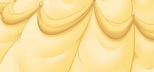 Fan cứng Disney mới có thể đoán trúng 11/15 nhân vật này - 11