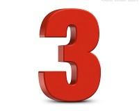 Trắc nghiệm: Chỉ số may mắn và quý nhân phù trợ của bạn trong tháng 12 - 3