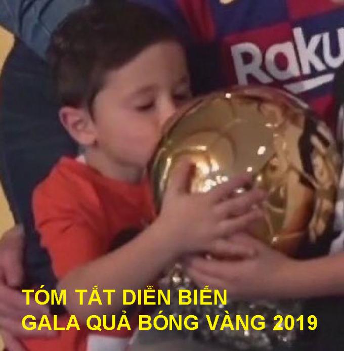 """<p> Mateo <a href=""""https://ione.net/tin-tuc/nhip-song/con-trai-chiem-spotlight-khi-messi-gianh-qua-bong-vang-2019-4021354.html"""" rel=""""nofollow"""">chiếm trọn spotlight</a> khi Messi giành Quả bóng Vàng 2019.</p>"""