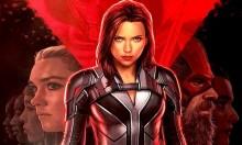 Chị đại Black Widow tung trailer hé lộ thân phận quá khứ