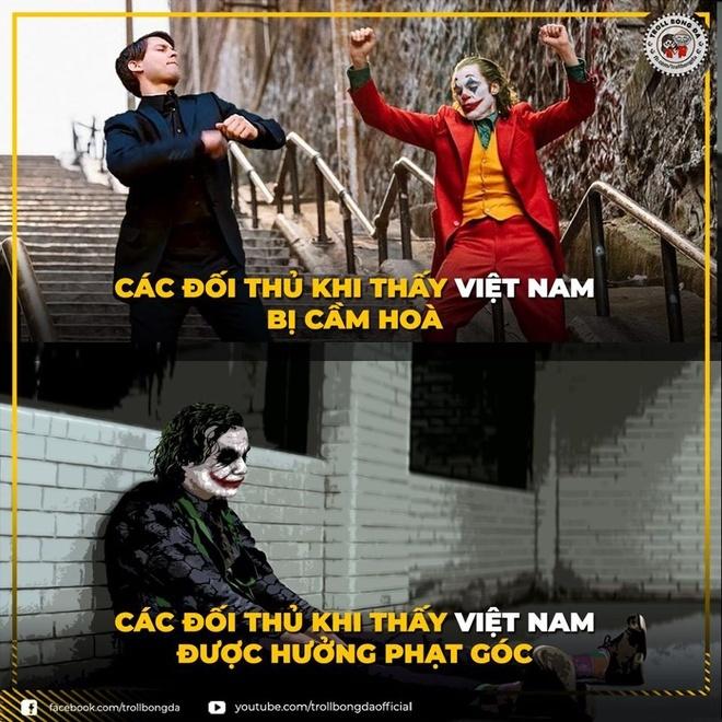 <p> U22 Việt Nam đã giành chiến thắng từ những quả phạt góc trong hai trận đấu gần đây với Singapore và Indonesia.</p>