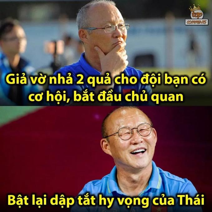 <p> Nhờ cú đúp của Tiến Linh, Việt Nam hòa Thái Lan 2-2 ở lượt trận cuối bảng B môn bóng đá nam và giành quyền vào bán kết.</p>
