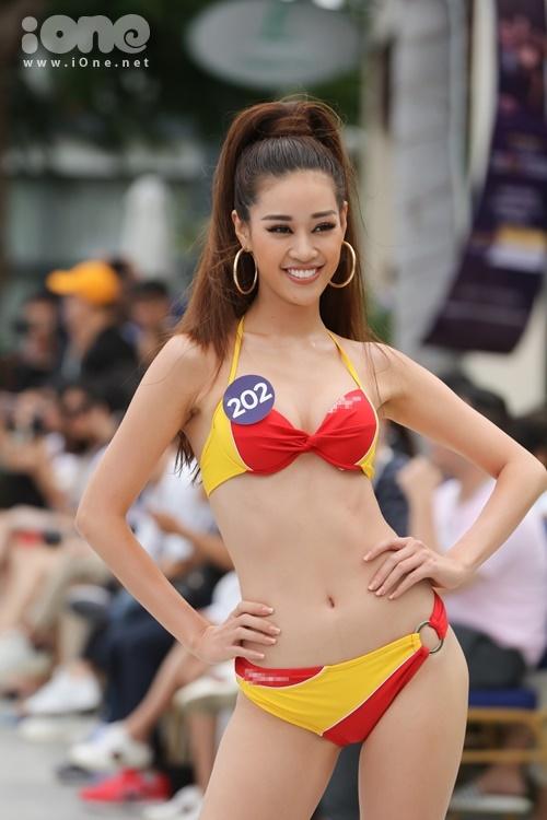 Khánh Vân.