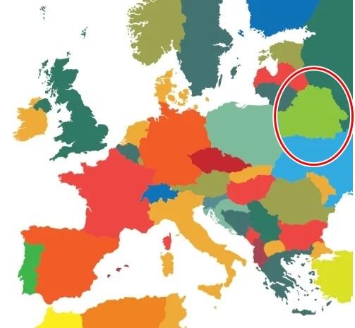 Thánh Địa lý có đoán ra các thành phố trên thế giới trong 10 giây? (2) - 8