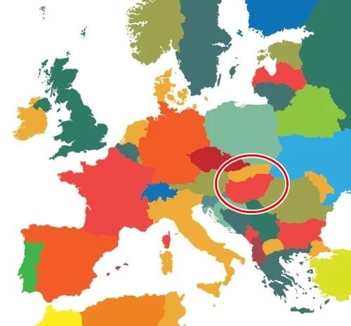 Thánh Địa lý có đoán ra các thành phố trên thế giới trong 10 giây? (2) - 5