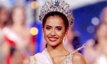 Người đẹp Thái Lan đăng quang Miss Supranational