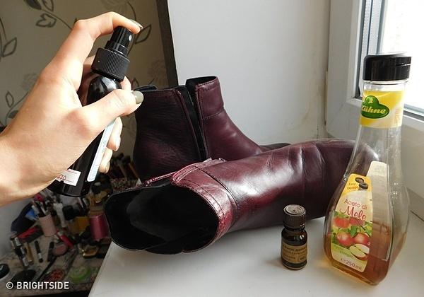 11 mẹo đi giày khiến bạn quên đi đau đớn - 4