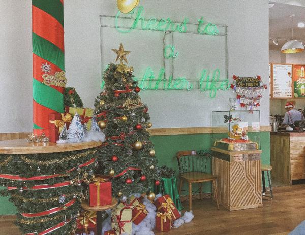 Gợi ý địa điểm đi chơi dịp Noel - 5