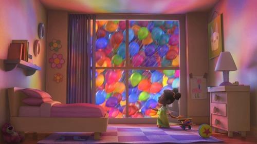 Đố bạn nhận ra cameo đặc biệt ẩn mình trong những bộ phim Disney - 2