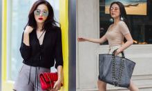 4 chiếc túi xách lý giải vì sao 'sắm Chanel là đầu tư có lãi'