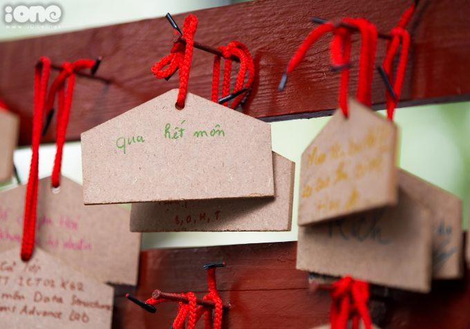 <p> Cây điều ước Tanabata là nét đặc trưng của các lễ hội văn hóa Nhật Bản nói chung.</p>