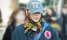 3 kiểu đồ chứng minh style 'không giống ai' của Mino (Winner)