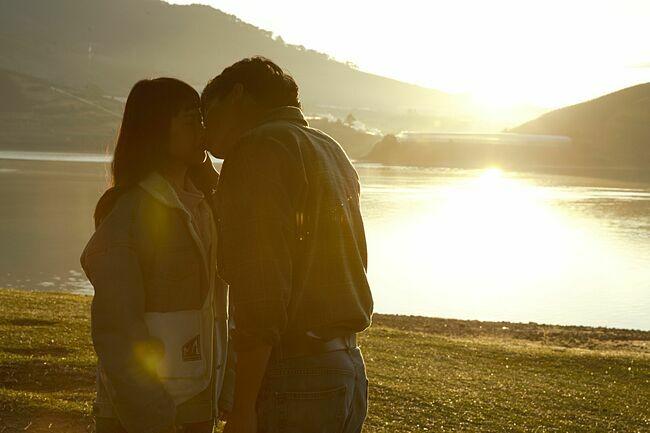 Chuyện tình của Phong và Linh hứa hẹn hấp dẫn khán giả.