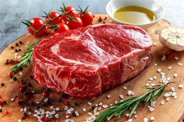 8 thực phẩm không tăng cân ngày tết - 2