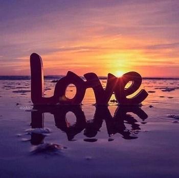 Trắc nghiệm: Mối tình sắp tới của bạn có sâu sắc, bền vững hơn tình cũ?