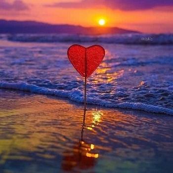 Trắc nghiệm: Mối tình sắp tới của bạn có sâu sắc, bền vững hơn tình cũ? - 2