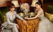 Những phim điện ảnh Việt đáng mong đợi năm 2020