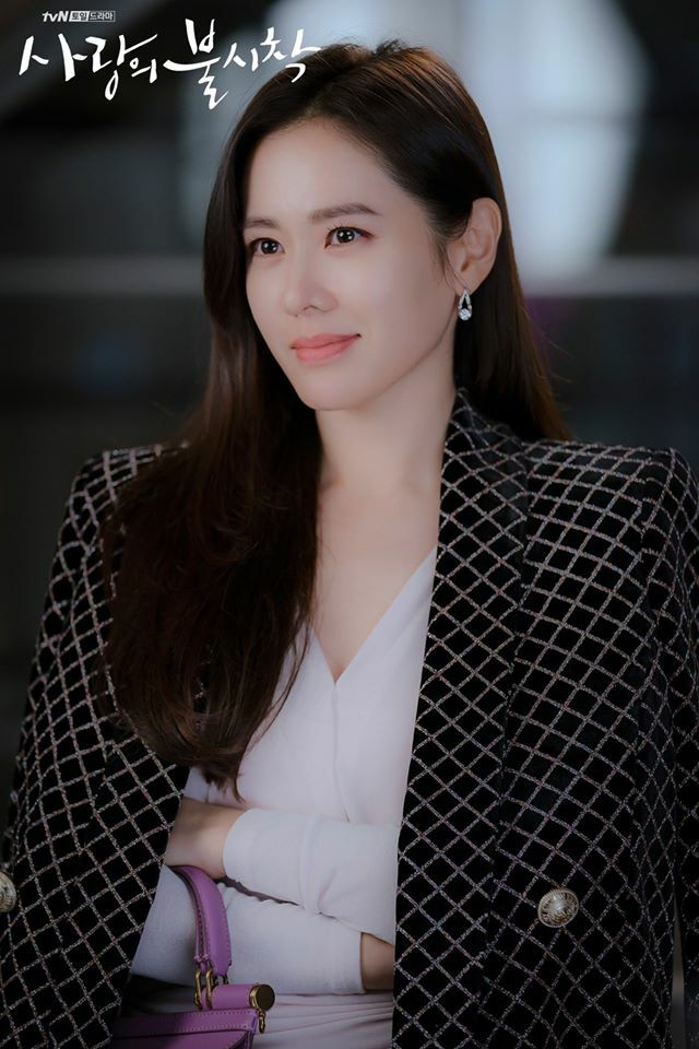 son-ye-jin-ha-canh-noi-anh-3-5101-157891