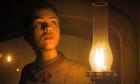 'Gretel và Hansel' thay máu cổ tích bằng 5 chi tiết kinh hoàng