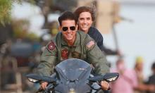 5 phim hành động được dự đoán thành 'bom tấn' 2020