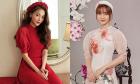 3 kiểu áo dài cách tân hot nhất 2020 được sao Việt lăng xê