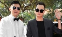 Đạo diễn 'Gái già lắm chiêu 3' phủ nhận đạo nhái 'Crazy Rich Asians'