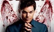 9 series phim tội phạm kinh điển không thể bỏ lỡ