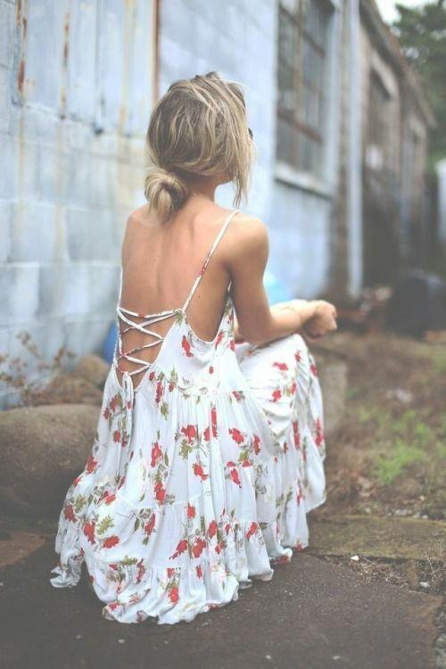 12 cô gái hoàng đạo nên mặc gì để khoe trọn lợi thế ngoại hình? - 4