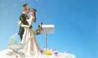 Những đối tượng có khả năng 'kết hôn sớm' nhất hệ hoàng đạo