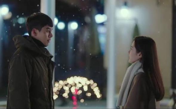 Hạ cánh nơi anh: Tính mạng Se-ri bị đe doạ, Jeong-hyeok tìm cách bảo vệ người yêu - 2