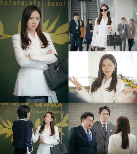 Hạ cánh nơi anh: Tính mạng Se-ri bị đe doạ, Jeong-hyeok tìm cách bảo vệ người yêu