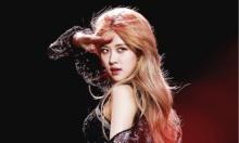 5 'thiên nga đen' của Kpop
