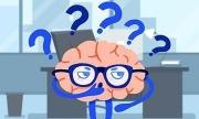 4 câu đố vui giúp vận động trí não